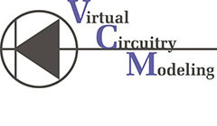 VCM effects