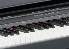 88-weighted-keyboard