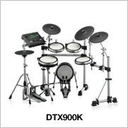 A versatile yet compact kit that contains the RS130