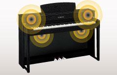 CLP-545-2-way-speakers