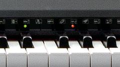 CVP-601-enjoy-performing