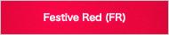 Color Variation Festive Red