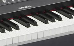 GHS-Keyboard