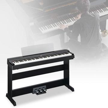 Impressive-piano-voices-reproduce