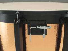 Key_Wrench Holder