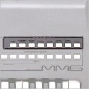MM6-Legendary-motif