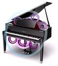 N3-Spatial-Acoustic-Sampling
