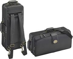 New TRC-800E double case