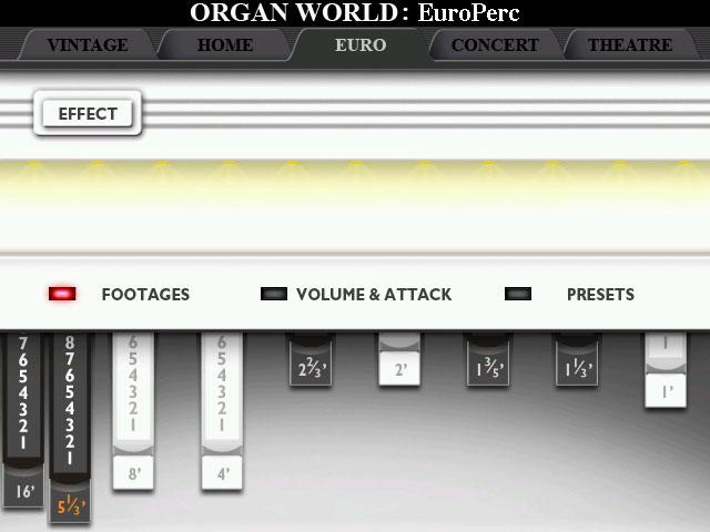 Organ-World-EuroPerc