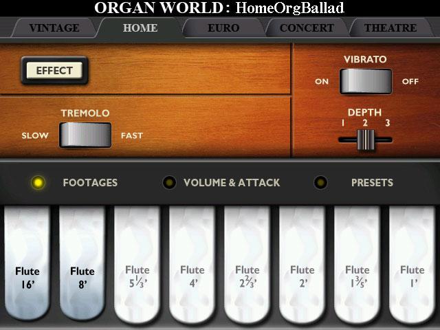 Organ-World-Home-OrgBallad