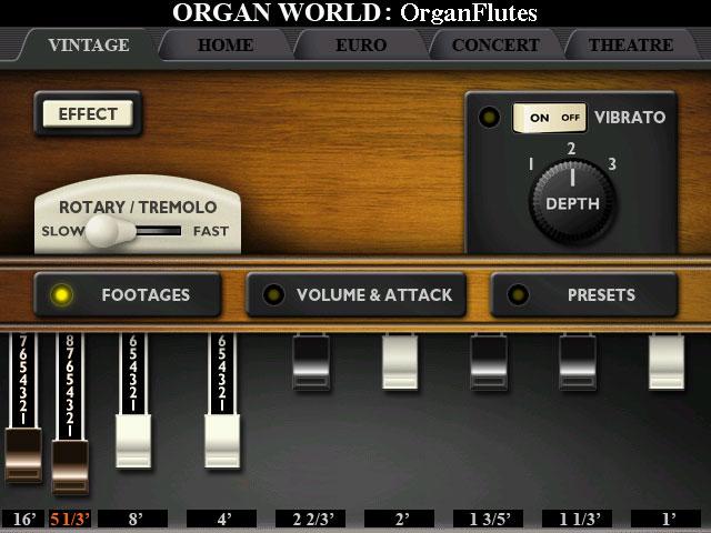 Organ-World-OrganFlutes