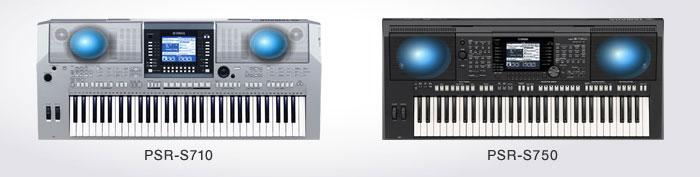 PSR-S750-new-speaker