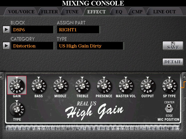 Real-Distortion-Mixing-Console2
