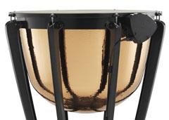Refined Bowl Design
