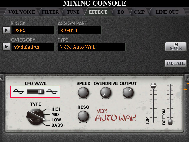 VCM-Mixing-console3