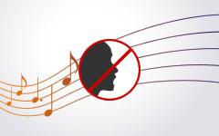 Vocal-Cancel