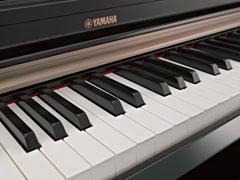 YDP-162 Authentic tone