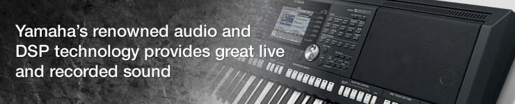 Yamaha-renowned-audio