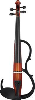 acoustic-violin