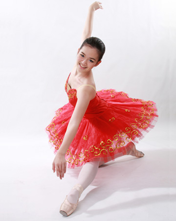 ballet-course-thumb