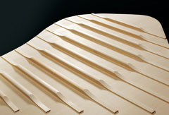 c1x-feature-soundboard