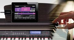 enjoy-your-digital-musical-instrument
