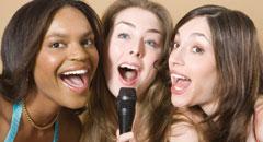 enrich-your-vocals-harmony