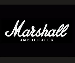 Marshell