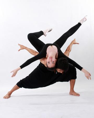 modern-dance-thumb