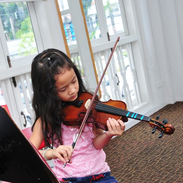 music-school