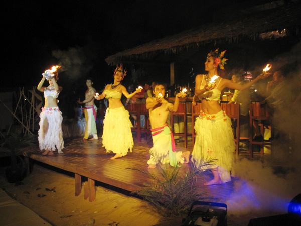performance-show