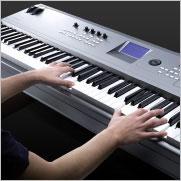 piano-like-expressiveness