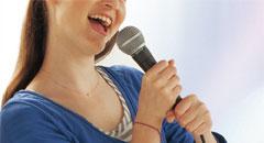 plug-in-microphone