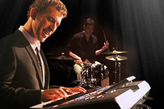 rhythm-performances