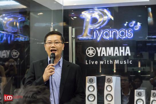 yamaha_av_05