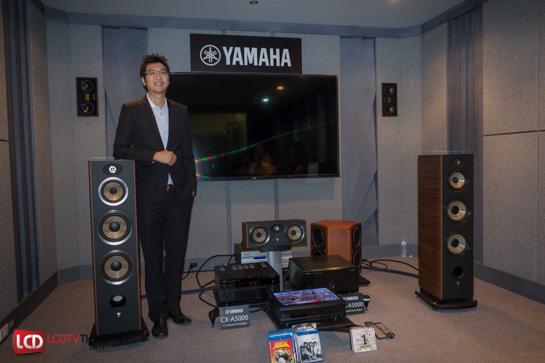 yamaha_av_09